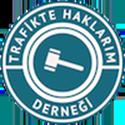 Trafikte Haklarım Forum